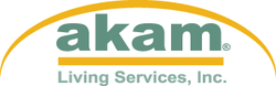 Akam Living Services, Inc.